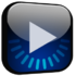 AVS DVD Player FREE Icon