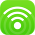 Baidu WiFi Hotspot Icon