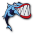 Barracuda Home Server Icon
