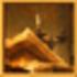 BitCrypt Icon