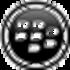 BlackBerry Backup Extractor Icon