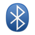 BluetoothView Icon