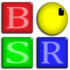 BSR Screen Recorder Icon