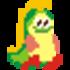 Bubble Bobble Quest Icon