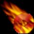 Burrrn Icon