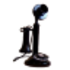 CallClerk Caller ID Software Icon