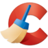 CCleaner Portable Icon