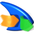 cFosSpeed Icon