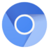 Chromium Browser 64bit Icon