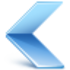 CintaNotes Icon