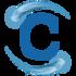 CopyPod Icon