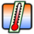 Core Temp Icon