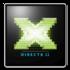 DirectX 11 Update Icon