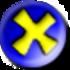 DirectX 9.0C Icon