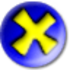 DirectX Version Checker Icon