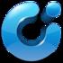 Disk SpeedUp Icon