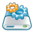 DiskBoss 3.9.24 )•,بوابة 2013 diskboss.png