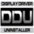 Display Driver Uninstaller Icon