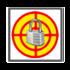 Drag n Crypt ULTRA Icon