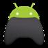 DroidPad Icon