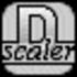 DScaler Icon