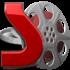 DVDShrink Icon