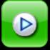 Dziobas Rar Player Icon