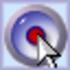Easy Hi-Q Recorder Icon