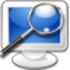 Elite Keylogger Icon