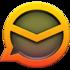 eM Client Icon