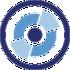 EncodeHD Icon