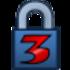 Encoding Decoding Free Icon