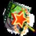 EnhanceMovie Icon
