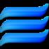 EssentialPIM Portable Icon