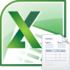 Excel Invoice Template Icon