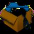 ExtractNow Icon
