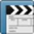 FileLab Video Editor Icon