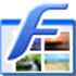FinePixViewer Icon