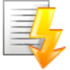 Flashpaste Lite Icon