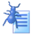 Freeware Google Sitemaps Generator Icon