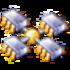 Fresh RAM Icon