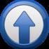 Garmin WebUpdater Icon