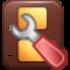 GIF Optimizer Icon