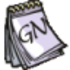 GloboNote Icon