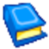 Google Books Downloader Icon