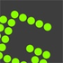 GreenShot Icon