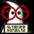 GSview Icon