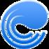 Hadouken Icon
