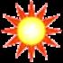 HeliosPaint Icon
