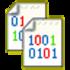HexCmp Icon